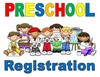 Bright Local is accepting applications for Preschool for the 2019-2020 school year.