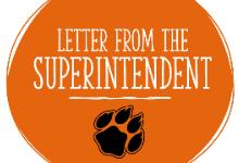 Super Letter