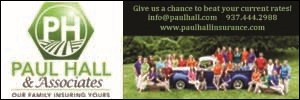 Paul Hall Insurance